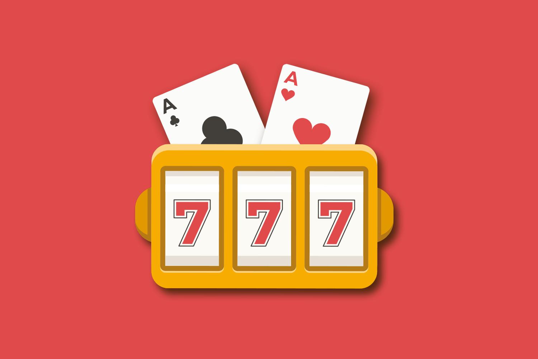 Conheça os tipos de apostas mais comuns