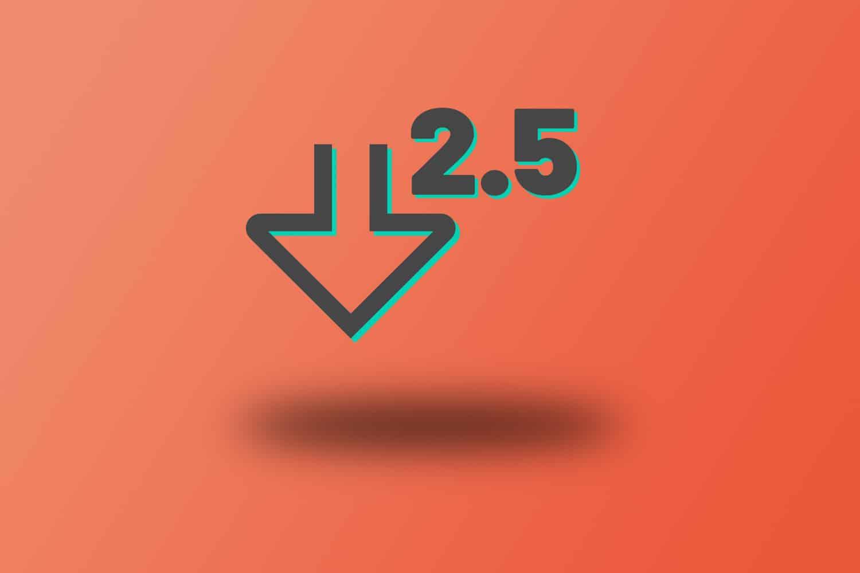 Post-Abaixo-2.5