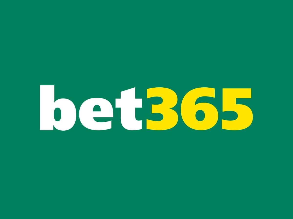 bet365 Casas de apostas