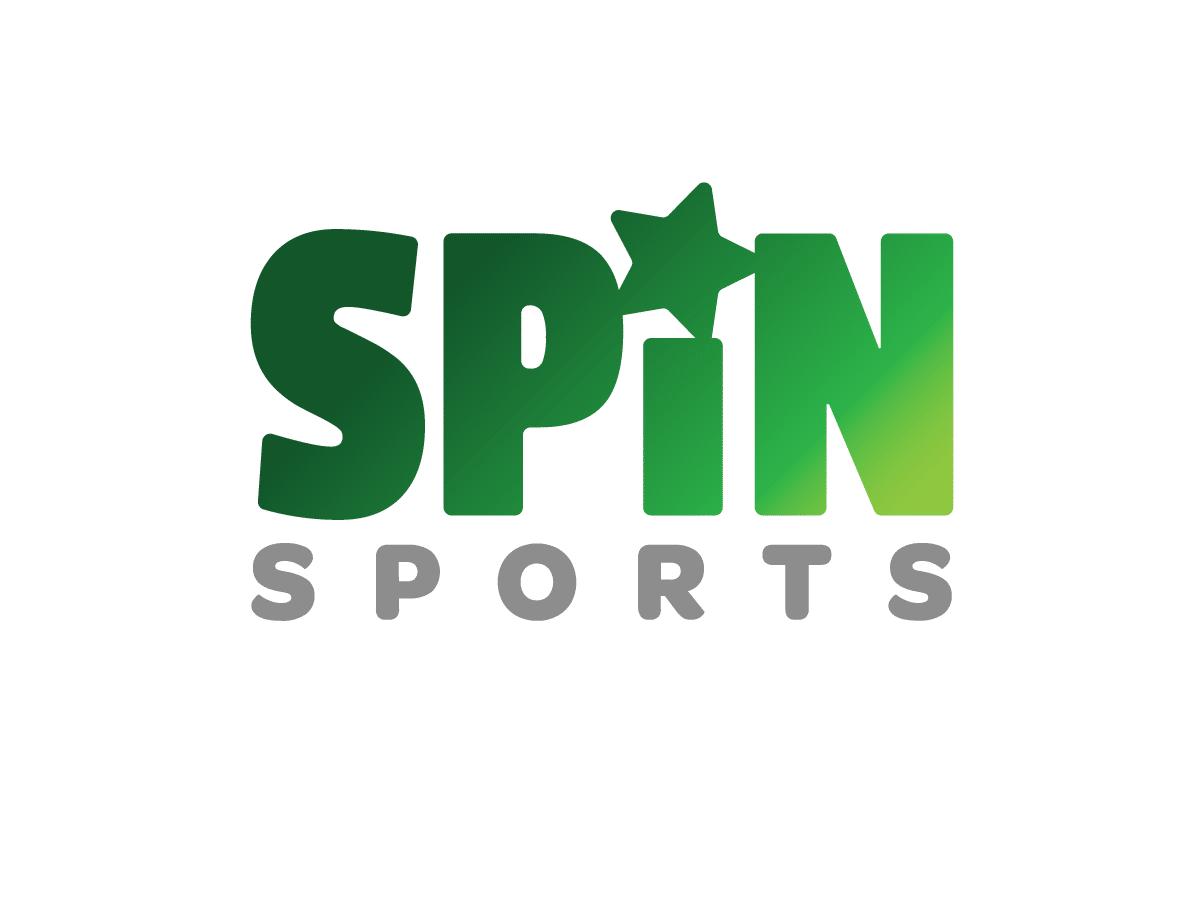 Spin Sports apostas