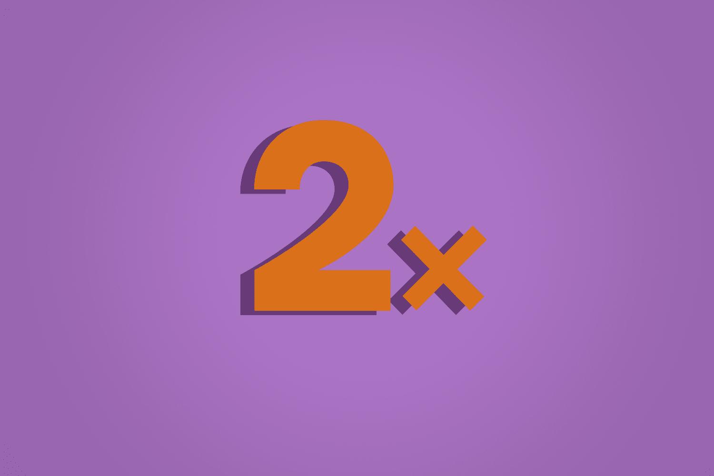 dupla chance - aposta.com.br