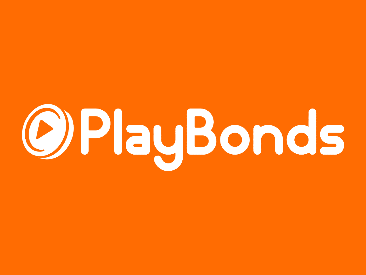 PlayBonds Review