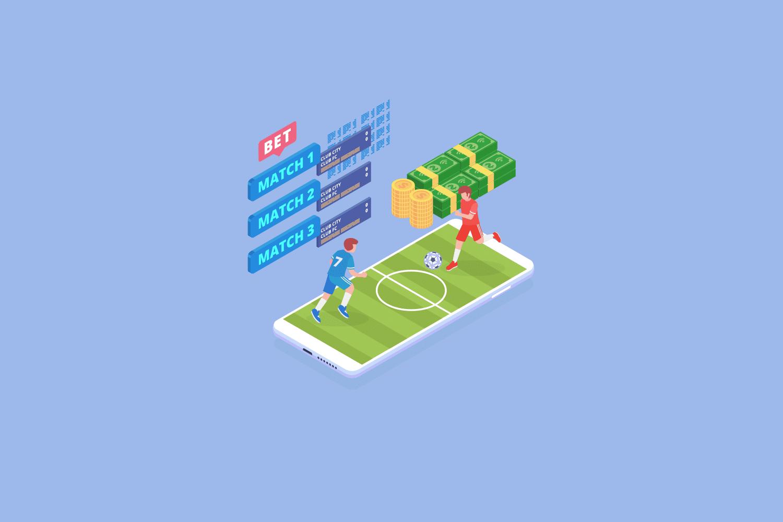 melhores casas de apostas esportivas