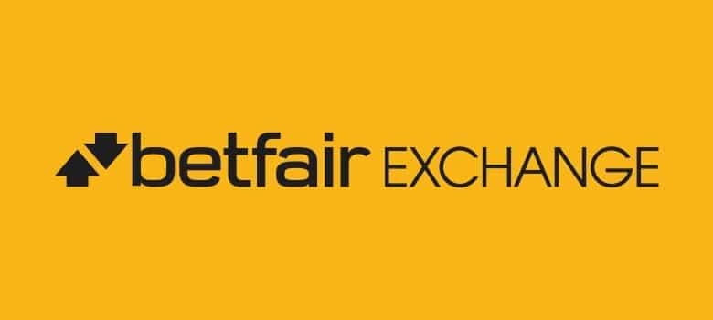 Escola da aposta Betfair