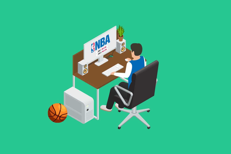 Dicas NBA