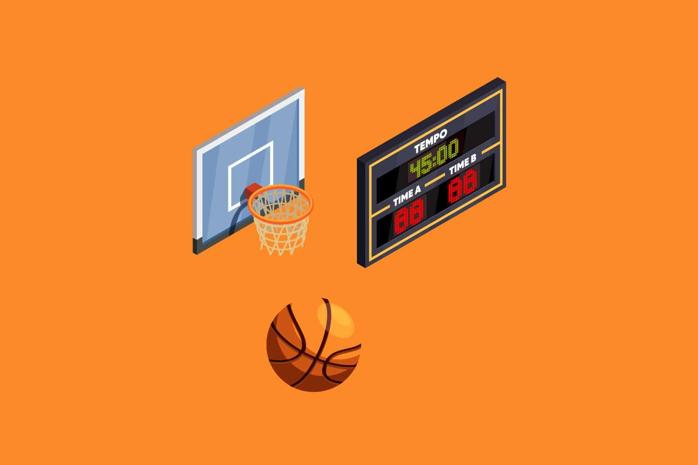 O que são as Playoffs da NBA