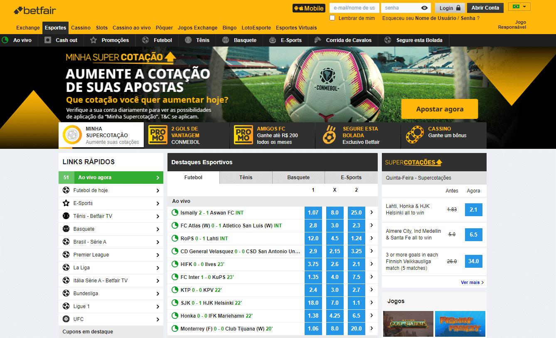 betfair-brasil