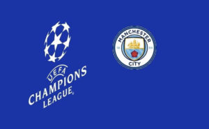 Manchester-City-na-aposta-online