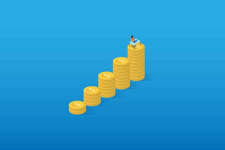 Como ganhar dinheiro com apostas esportivas