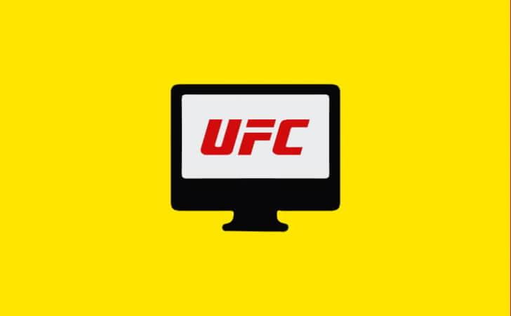 aposta_UFC_2020_01