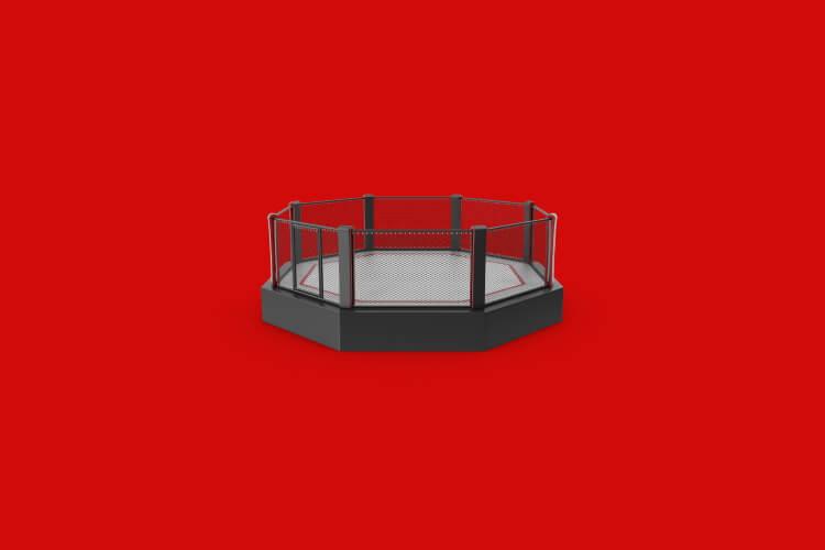 aposta_UFC_2020_02-1