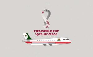apostas_nations_league_catar_2022