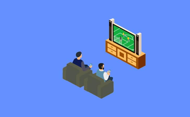 apostar-no-futebol
