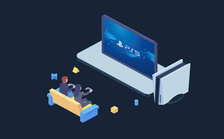 playstation_no_brasil_apostas_esports