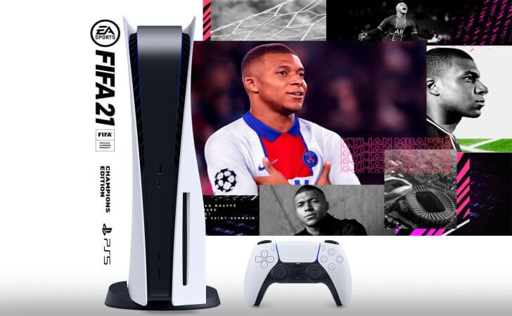 playstation_no_brasil_apostas_esports_