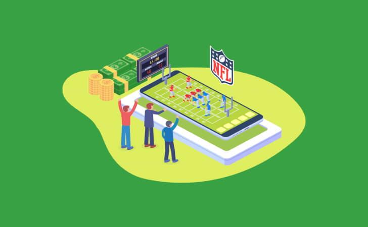 Apostas_NFL