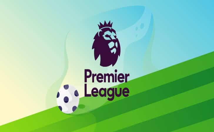 apostas_online_premier_league