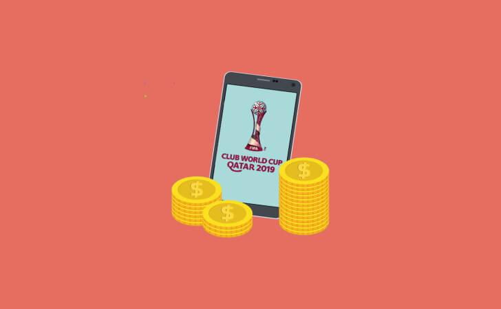 Megapari-apostas-online-e-o-Mundial-de-Clubes