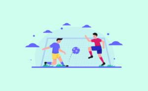 Parimatch-em-Mundial-de-clubes