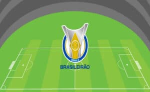 bet365-futebol-ao-vivo