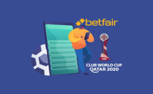 betfair-trade-esportivo