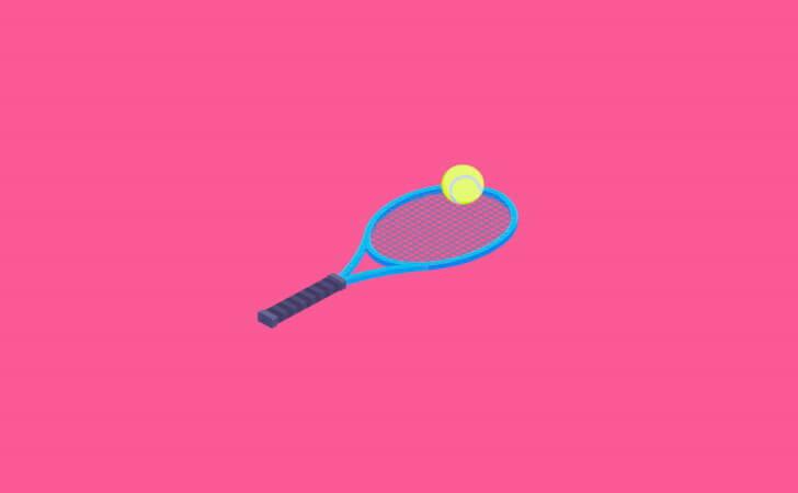 dicas-apostas-tenis