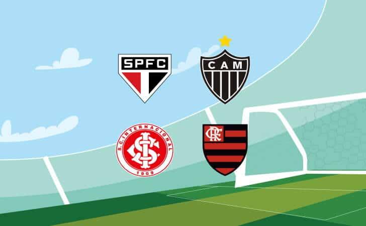 equipes-brasileirao