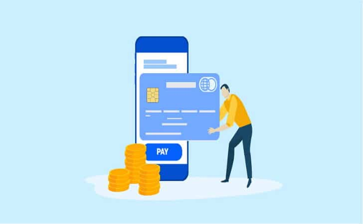 5-métodos-de-pagamentos-para-apostar-online