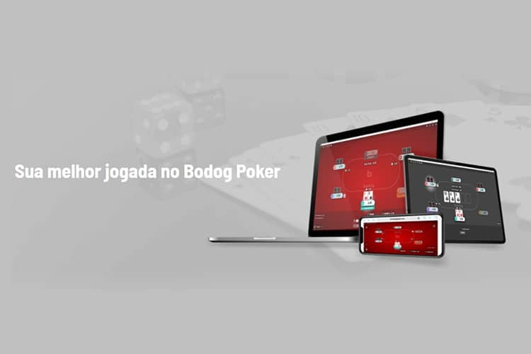 bodog_app_tablet_aplicativo