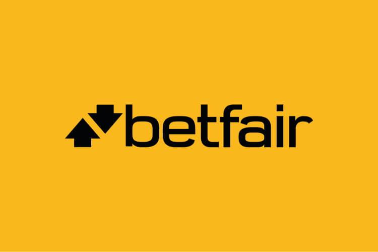 instabet-vs-betfair-qual-a-melhor-casa-de-apostas