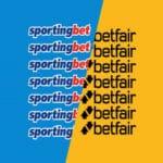 sportingbet_vs_betfair_qual_e_a_melhor