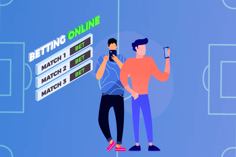Melhores-sites-de-apostas