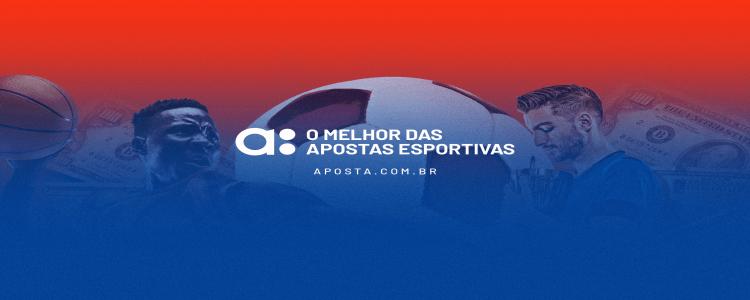 apostaBR_youtube_header