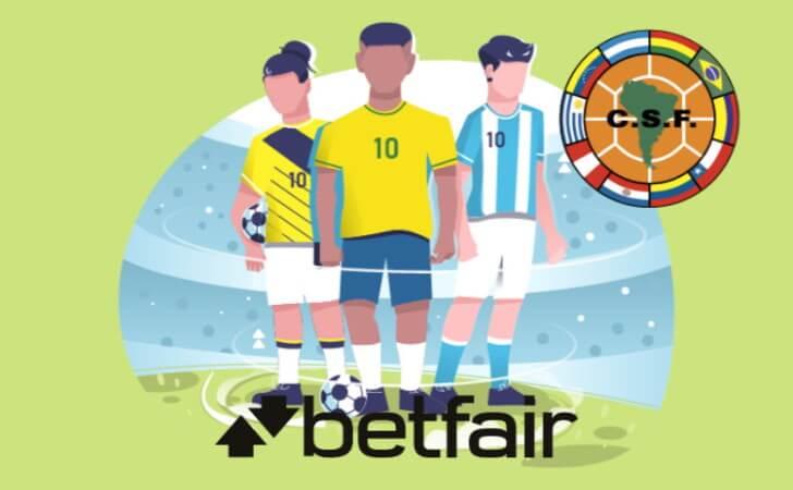betfair-cbf-globo_portada