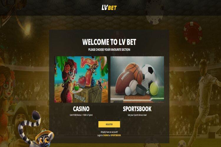 lv bet-banner-home