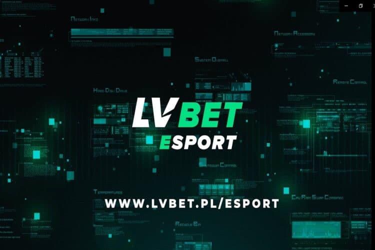 lv bet-esports-jogos-eletronicos