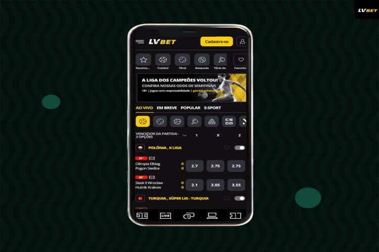 lv bet-mobile-celular-smarphone-app