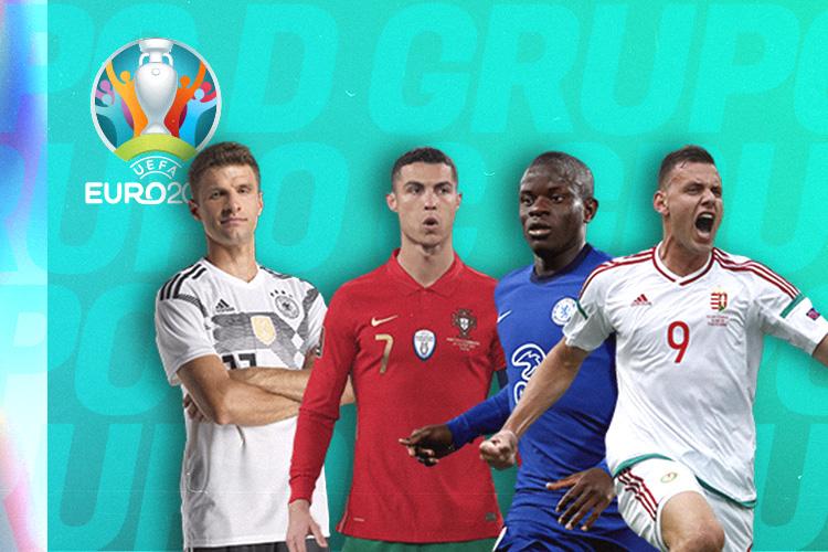 Benner-Eurocopa-Grupo-f