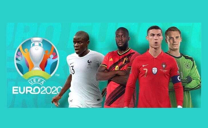Benner-Eurocopa-aposta.com_.br