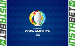 Copa-america-na-Instabet_ApostaBr