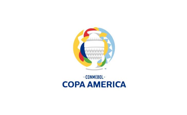 Copa_America_aposta.com_.br
