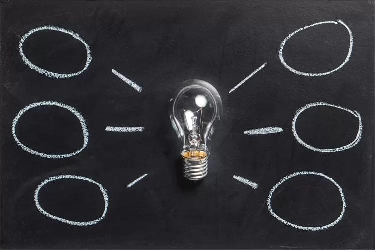 Desenhando as estratégias para vencer na aposta online_ApostaBr