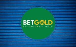 Site-betgold-fechado-para-apostas