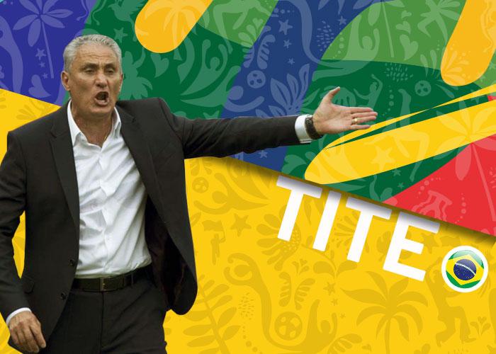 Tite_tecnico da selecao brasileira_copa america 2021_apostaBr