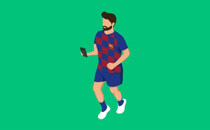 aposta_esportiva_Setembro