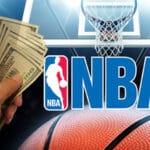 apostas-em-basquete-nba_apostaBr