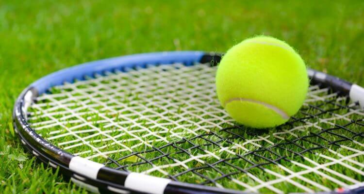 apostar-em-tenis-raquete-e-bolinha_apostabr-