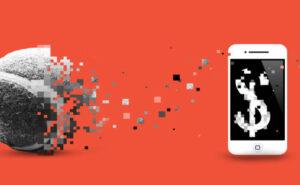 apostas-em-tenis-mobile_app_bolinha-celular_apostabr
