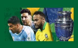 banner-copa-america_luis-suarez_neymar_messi_uruguai_argentina_brasil_taca-da-copa-america