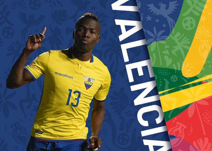 valencia ecuador_copa america 2021_apostaBr